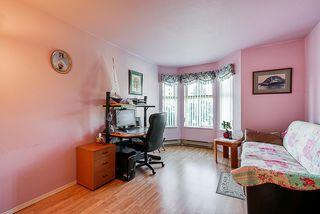 """Photo 14: 313 10756 138 Street in Surrey: Whalley Condo for sale in """"Vista Ridge"""" (North Surrey)  : MLS®# R2353139"""