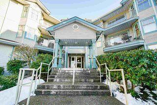 """Photo 2: 313 10756 138 Street in Surrey: Whalley Condo for sale in """"Vista Ridge"""" (North Surrey)  : MLS®# R2353139"""