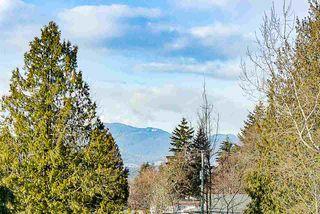 """Photo 20: 313 10756 138 Street in Surrey: Whalley Condo for sale in """"Vista Ridge"""" (North Surrey)  : MLS®# R2353139"""