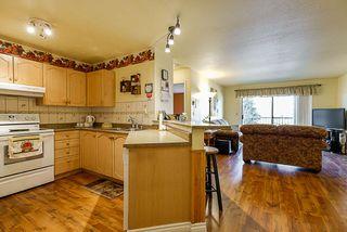"""Photo 4: 313 10756 138 Street in Surrey: Whalley Condo for sale in """"Vista Ridge"""" (North Surrey)  : MLS®# R2353139"""