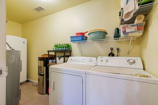 """Photo 16: 313 10756 138 Street in Surrey: Whalley Condo for sale in """"Vista Ridge"""" (North Surrey)  : MLS®# R2353139"""