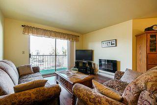 """Photo 8: 313 10756 138 Street in Surrey: Whalley Condo for sale in """"Vista Ridge"""" (North Surrey)  : MLS®# R2353139"""