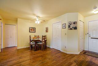 """Photo 7: 313 10756 138 Street in Surrey: Whalley Condo for sale in """"Vista Ridge"""" (North Surrey)  : MLS®# R2353139"""