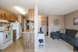 Photo 12: 209C 3302 33rd Street West in Saskatoon: Dundonald Residential for sale : MLS®# SK766162