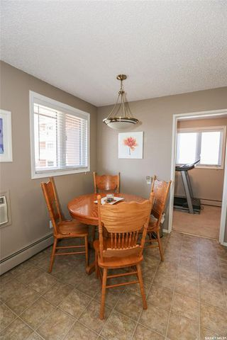 Photo 7: 209C 3302 33rd Street West in Saskatoon: Dundonald Residential for sale : MLS®# SK766162