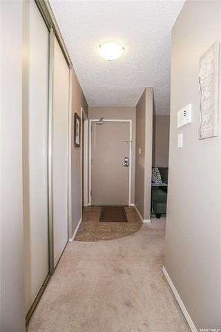Photo 4: 209C 3302 33rd Street West in Saskatoon: Dundonald Residential for sale : MLS®# SK766162
