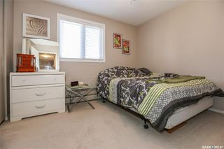 Photo 15: 209C 3302 33rd Street West in Saskatoon: Dundonald Residential for sale : MLS®# SK766162