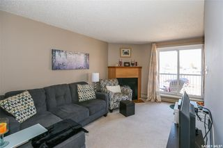 Photo 5: 209C 3302 33rd Street West in Saskatoon: Dundonald Residential for sale : MLS®# SK766162