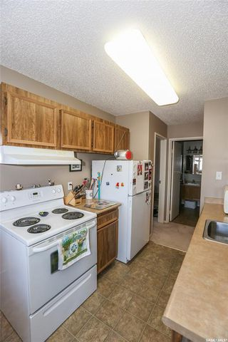 Photo 8: 209C 3302 33rd Street West in Saskatoon: Dundonald Residential for sale : MLS®# SK766162
