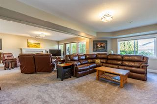 "Photo 15: 1 31445 RIDGEVIEW Drive in Abbotsford: Abbotsford West Townhouse for sale in ""Panorama Ridge"" : MLS®# R2357941"