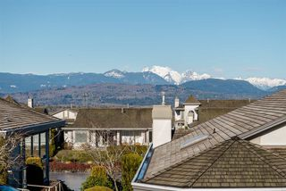 "Photo 20: 1 31445 RIDGEVIEW Drive in Abbotsford: Abbotsford West Townhouse for sale in ""Panorama Ridge"" : MLS®# R2357941"