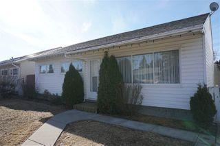 Photo 1: 16161 108 Avenue in Edmonton: Zone 21 House for sale : MLS®# E4151914