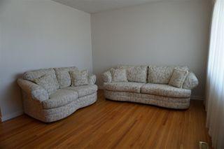 Photo 6: 16161 108 Avenue in Edmonton: Zone 21 House for sale : MLS®# E4151914