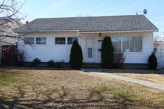 Photo 15: 16161 108 Avenue in Edmonton: Zone 21 House for sale : MLS®# E4151914
