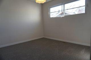 Photo 13: 16161 108 Avenue in Edmonton: Zone 21 House for sale : MLS®# E4151914