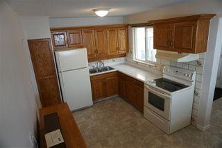 Photo 4: 16161 108 Avenue in Edmonton: Zone 21 House for sale : MLS®# E4151914