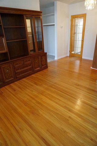 Photo 8: 16161 108 Avenue in Edmonton: Zone 21 House for sale : MLS®# E4151914