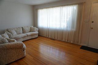 Photo 10: 16161 108 Avenue in Edmonton: Zone 21 House for sale : MLS®# E4151914