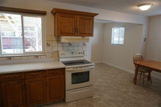 Photo 5: 16161 108 Avenue in Edmonton: Zone 21 House for sale : MLS®# E4151914