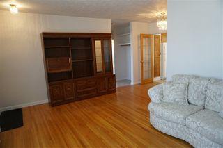 Photo 7: 16161 108 Avenue in Edmonton: Zone 21 House for sale : MLS®# E4151914