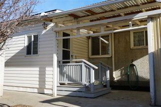 Photo 14: 16161 108 Avenue in Edmonton: Zone 21 House for sale : MLS®# E4151914