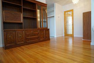 Photo 9: 16161 108 Avenue in Edmonton: Zone 21 House for sale : MLS®# E4151914