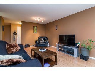 "Photo 7: 27 11588 232ND Street in Maple Ridge: Cottonwood MR Townhouse for sale in ""Cottonwood Village"" : MLS®# R2358945"