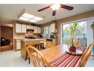 "Photo 12: 27 11588 232ND Street in Maple Ridge: Cottonwood MR Townhouse for sale in ""Cottonwood Village"" : MLS®# R2358945"