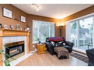 "Photo 5: 27 11588 232ND Street in Maple Ridge: Cottonwood MR Townhouse for sale in ""Cottonwood Village"" : MLS®# R2358945"