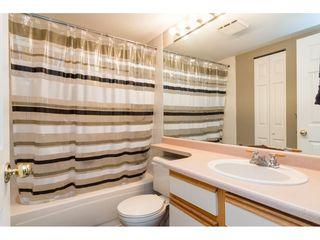 "Photo 17: 27 11588 232ND Street in Maple Ridge: Cottonwood MR Townhouse for sale in ""Cottonwood Village"" : MLS®# R2358945"