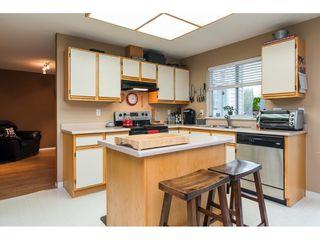 "Photo 8: 27 11588 232ND Street in Maple Ridge: Cottonwood MR Townhouse for sale in ""Cottonwood Village"" : MLS®# R2358945"