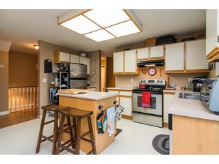 "Photo 9: 27 11588 232ND Street in Maple Ridge: Cottonwood MR Townhouse for sale in ""Cottonwood Village"" : MLS®# R2358945"