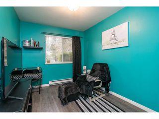 "Photo 16: 27 11588 232ND Street in Maple Ridge: Cottonwood MR Townhouse for sale in ""Cottonwood Village"" : MLS®# R2358945"