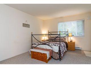 "Photo 14: 27 11588 232ND Street in Maple Ridge: Cottonwood MR Townhouse for sale in ""Cottonwood Village"" : MLS®# R2358945"