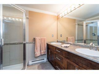 "Photo 15: 27 11588 232ND Street in Maple Ridge: Cottonwood MR Townhouse for sale in ""Cottonwood Village"" : MLS®# R2358945"