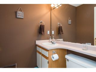 "Photo 13: 27 11588 232ND Street in Maple Ridge: Cottonwood MR Townhouse for sale in ""Cottonwood Village"" : MLS®# R2358945"
