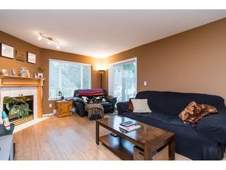 "Photo 4: 27 11588 232ND Street in Maple Ridge: Cottonwood MR Townhouse for sale in ""Cottonwood Village"" : MLS®# R2358945"