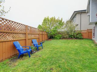 Photo 21: 6726 Charlene Pl in SOOKE: Sk Broomhill House for sale (Sooke)  : MLS®# 811611