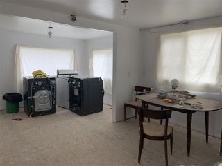 Photo 6: : Clyde House for sale : MLS®# E4153110