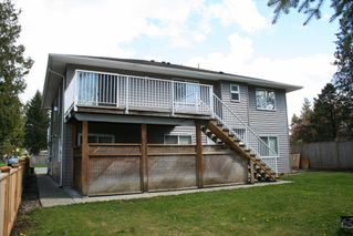 Photo 4: 7575 BIRCH Street in Mission: Mission BC House for sale : MLS®# R2361538