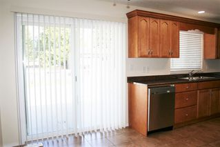 Photo 12: 7575 BIRCH Street in Mission: Mission BC House for sale : MLS®# R2361538