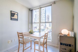"Photo 6: 1205 969 RICHARDS Street in Vancouver: Downtown VW Condo for sale in ""MONDRIAN II"" (Vancouver West)  : MLS®# R2362249"