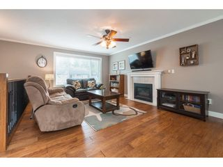 "Photo 3: 72 34250 HAZELWOOD Avenue in Abbotsford: Abbotsford East Townhouse for sale in ""Still Creek"" : MLS®# R2361846"