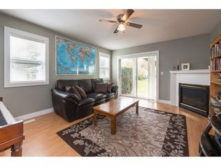 "Photo 16: 72 34250 HAZELWOOD Avenue in Abbotsford: Abbotsford East Townhouse for sale in ""Still Creek"" : MLS®# R2361846"
