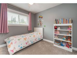 """Photo 12: 72 34250 HAZELWOOD Avenue in Abbotsford: Abbotsford East Townhouse for sale in """"Still Creek"""" : MLS®# R2361846"""