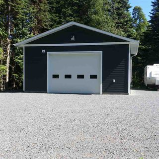 Photo 4: 12580 N KELLY Road in Prince George: North Kelly House for sale (PG City North (Zone 73))  : MLS®# R2363162