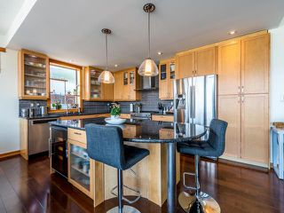 Photo 9: 2005 COLDWATER DRIVE in Kamloops: Juniper Heights House for sale : MLS®# 150980