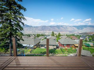 Photo 13: 2005 COLDWATER DRIVE in Kamloops: Juniper Heights House for sale : MLS®# 150980