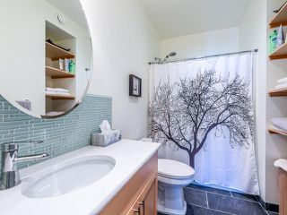 Photo 23: 2005 COLDWATER DRIVE in Kamloops: Juniper Heights House for sale : MLS®# 150980