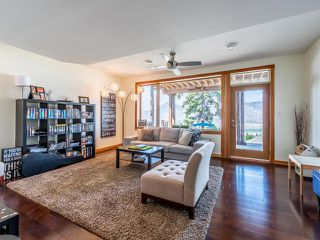 Photo 21: 2005 COLDWATER DRIVE in Kamloops: Juniper Heights House for sale : MLS®# 150980